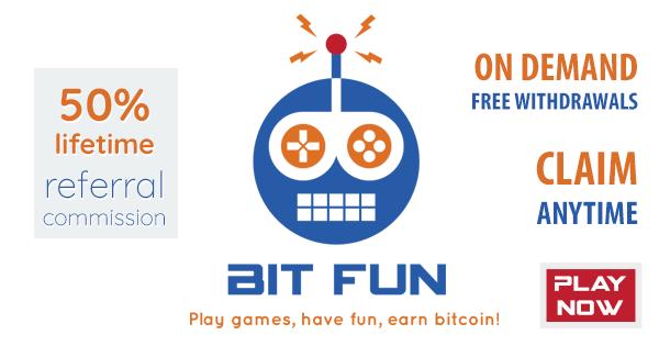 Guadagnare bitcoin gratis senza investimento