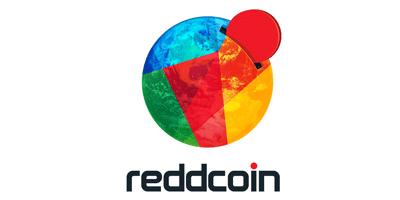 Guadagnare con Reddcoin