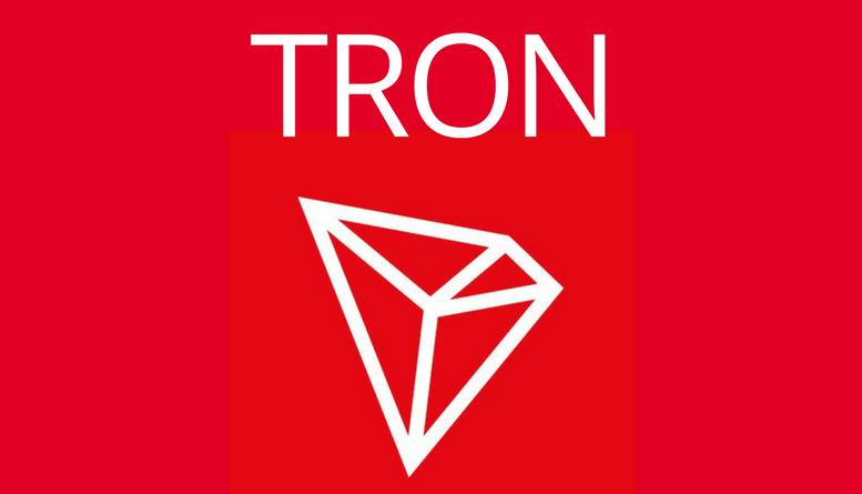 Guadagnare con TRX Tron