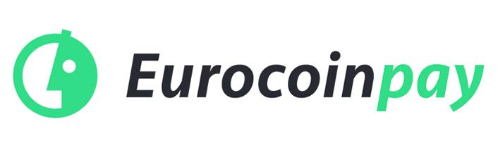Zara Eurocoinpay