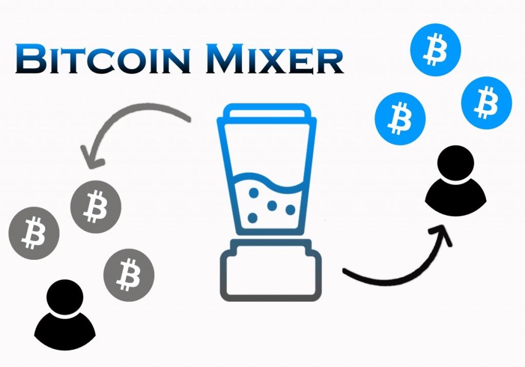più portafoglio bitcoin anonimi