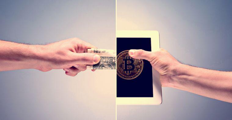 bankera prestiti criptografici