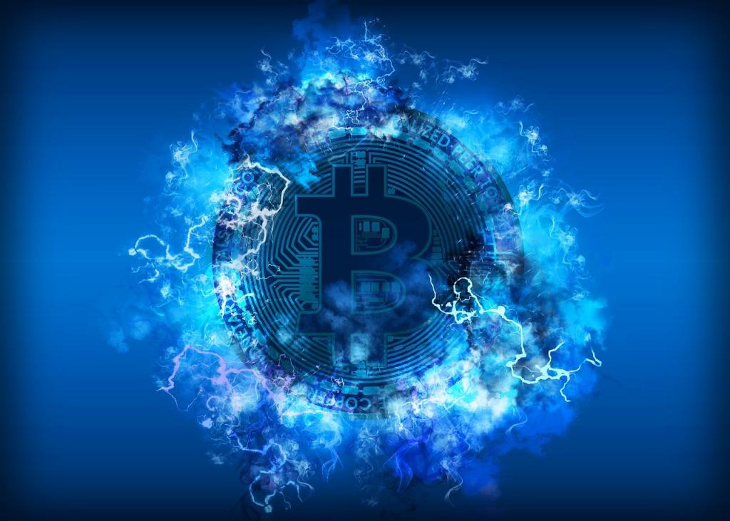 bitcoin criptovaluta migliore